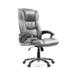 Baş sandalye
