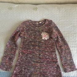 Çocuk bluzu (10-11 yaş)