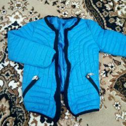 jacket DG Italy