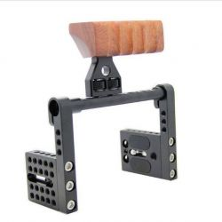 Κλουβί για φωτογραφική μηχανή με στυλό C1149
