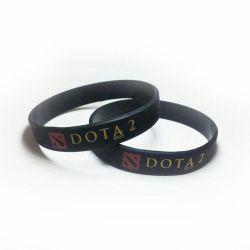Dota Bracelet