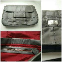 Bag Spain leather