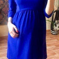 Φόρεμα μητρότητας