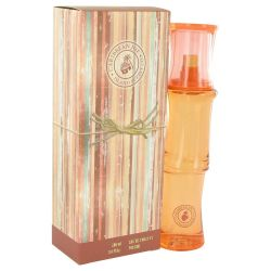 Caraibe Joe Woman 100ml Apă de Toaletă Fragranc
