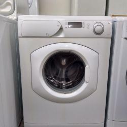 Πλυντήριο B / Y Ariston. 6 κιλά
