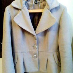 Short coat, used, 48-50
