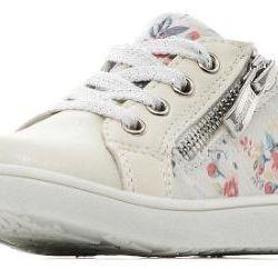 New Flamingo Sneakers