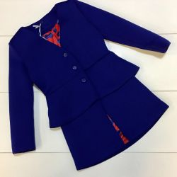 New very beautiful coat