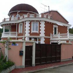 Σπίτι, 380μ²