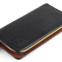 Το πορτοφόλι ανδρών Montblanc