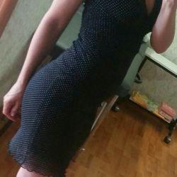 Elbise ışık
