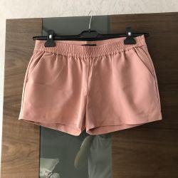 Women's shorts Kira Plastilina