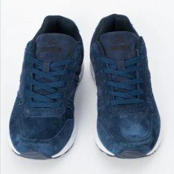 Αθλητικά παπούτσια νέα Sigma Ρωσία
