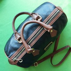 Bag female Marc By Marc Jacobs USA