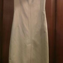 Φόρεμα Ιταλία 40-42