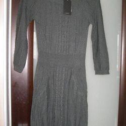 New dress - Mango tunic
