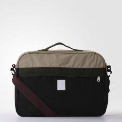 Сумка Adidas Air для ноутбука,планшета