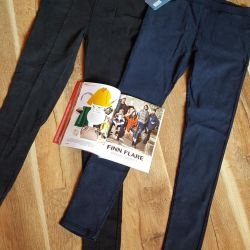 Jeans50 / 52/54