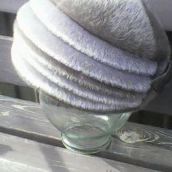 Female headdress