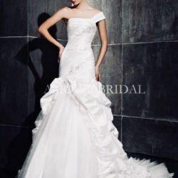 Dress️❗️❗️ Elbise Kiralama