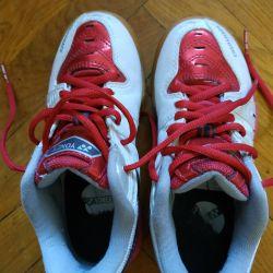 Cross shoes insole 19cm