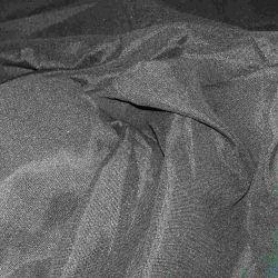 İnce kumaş gri terzilik için dublerin