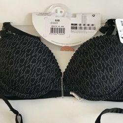 New bra DIM Original