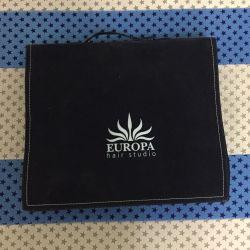 Σετ για την επιχείρηση θερμής κατασκευής EUROPA