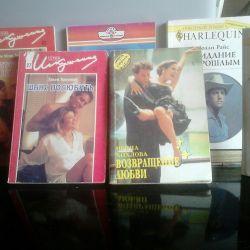 Women's novels