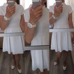 Dresses 👗 New.