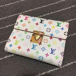 Lv wallet copy