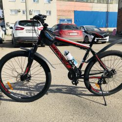 biciclete nou adult 19