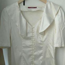 Zarina blouse