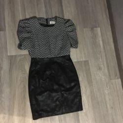 Dress up new