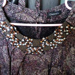 Dress Glance 50-52r-p