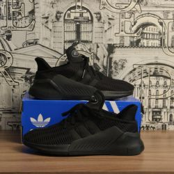 Adidas Climacool Sneakers New