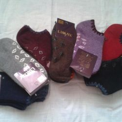 Women's new socks