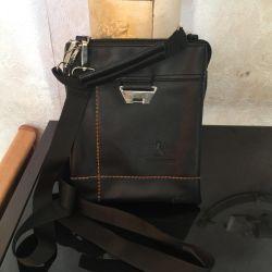 Men's bag new