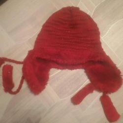 Πολωνικό καπέλο