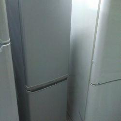 Samsung frigider subțire îngust 46cm Garanție 6 luni D
