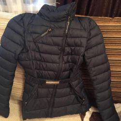 Jacket 40-44