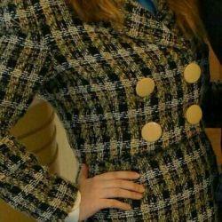 Takım elbise iş kadın