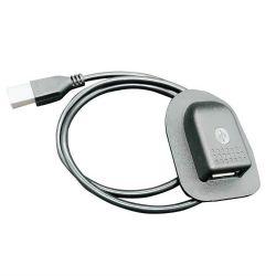 USB кабель для зарядного рюкзака