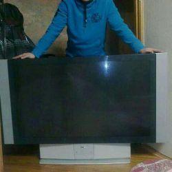 TV, projection, CRT, plasma. ORDER !!!