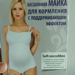 Hamile kadınlar ve hemşirelik için yeni bir tişört satacağım