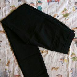 Yeni mango klasik pantolonlar