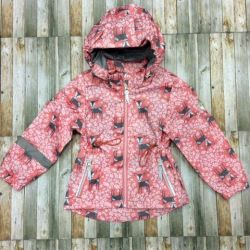 Windbreaker for girl