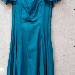 Платье новое 2500
