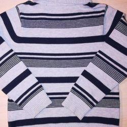 Sweater and sweatshirt times.120-122