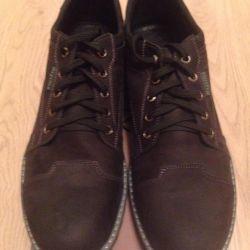Boots New Demi-season!